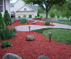 Kozak Custom Landscapes
